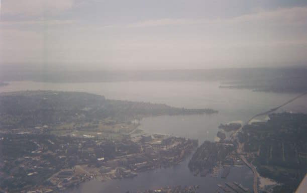 PugetSound2.jpg